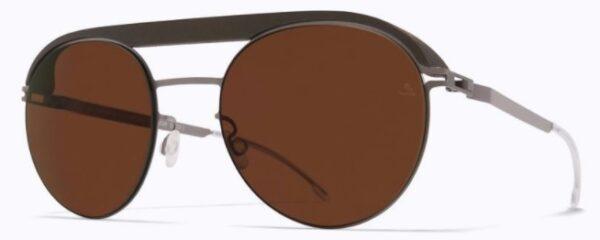 Очки MYKITA  солнцезащитные купить