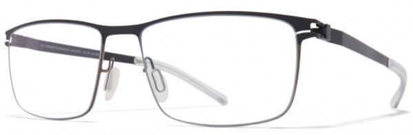 Очки MYKITA  для зрения купить