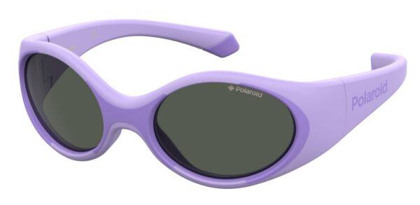 Очки POLAROID  солнцезащитные купить