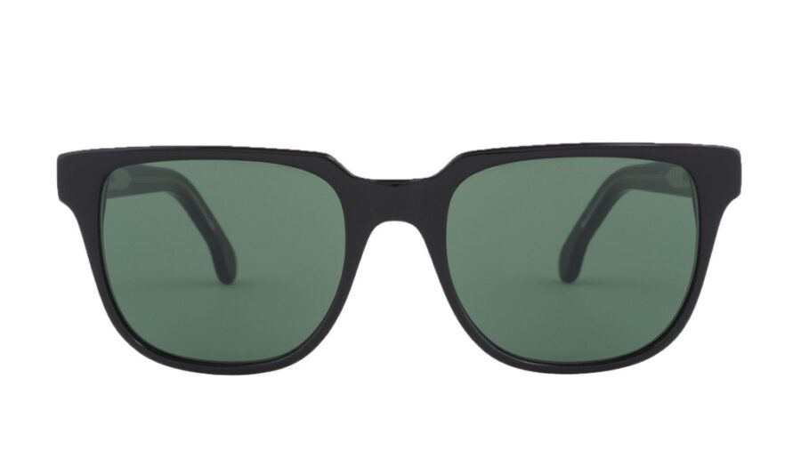 Очки PAUL SMITH  солнцезащитные купить