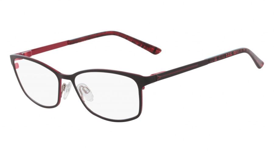 Очки SKAGA  для зрения купить