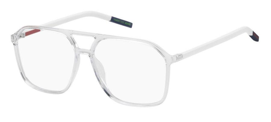 Очки TOMMY HILFIGER  для зрения купить