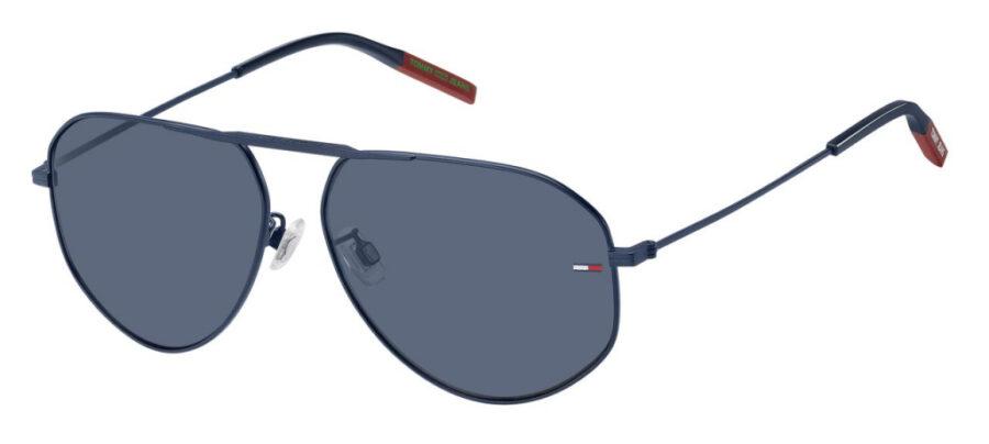 Очки TOMMY HILFIGER  солнцезащитные купить