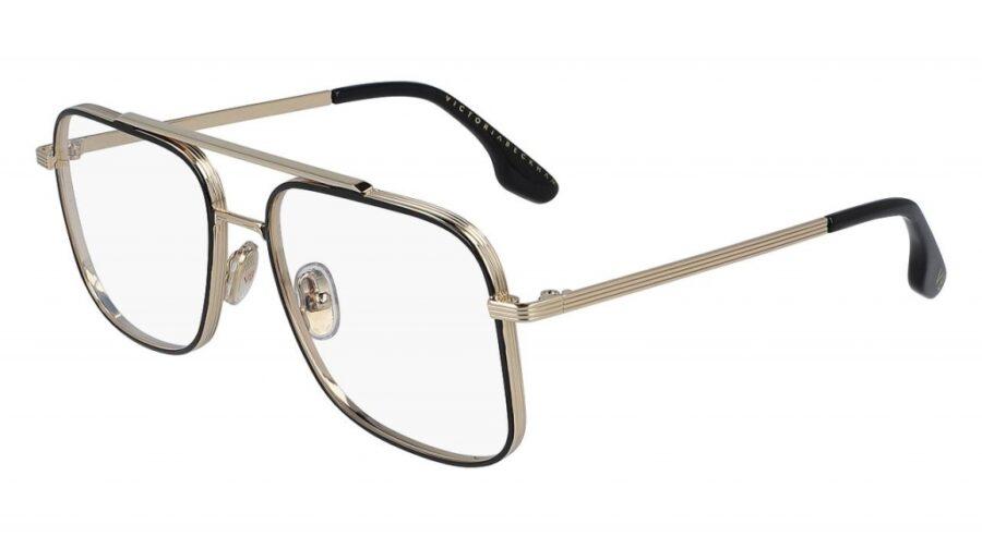 Очки VICTORIABECKHAM  для зрения купить